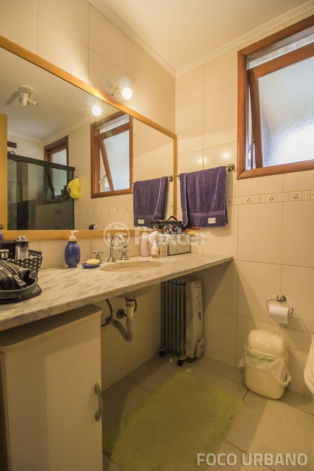 Foxter Imobiliária - Cobertura 2 Dorm, Menino Deus - Foto 14