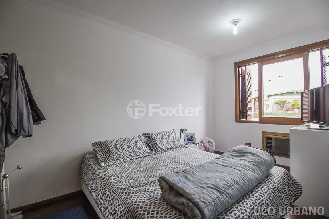 Foxter Imobiliária - Cobertura 2 Dorm, Menino Deus - Foto 15