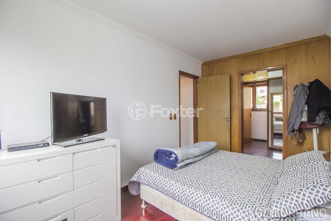 Foxter Imobiliária - Cobertura 2 Dorm, Menino Deus - Foto 16