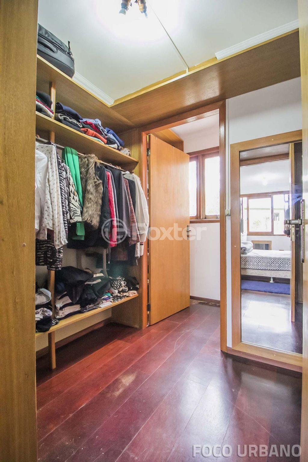 Foxter Imobiliária - Cobertura 2 Dorm, Menino Deus - Foto 18