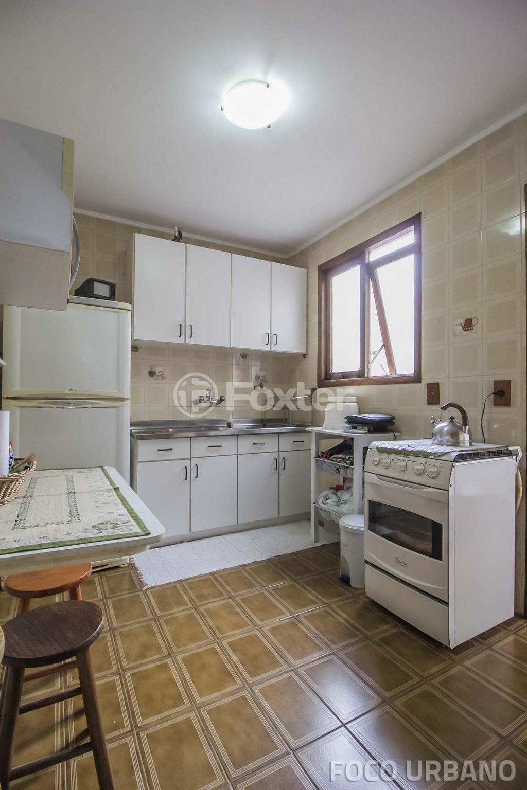 Foxter Imobiliária - Cobertura 2 Dorm, Menino Deus - Foto 20