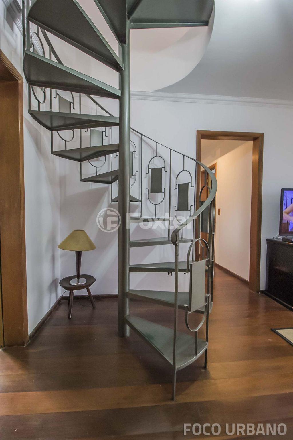 Foxter Imobiliária - Cobertura 2 Dorm, Menino Deus - Foto 22