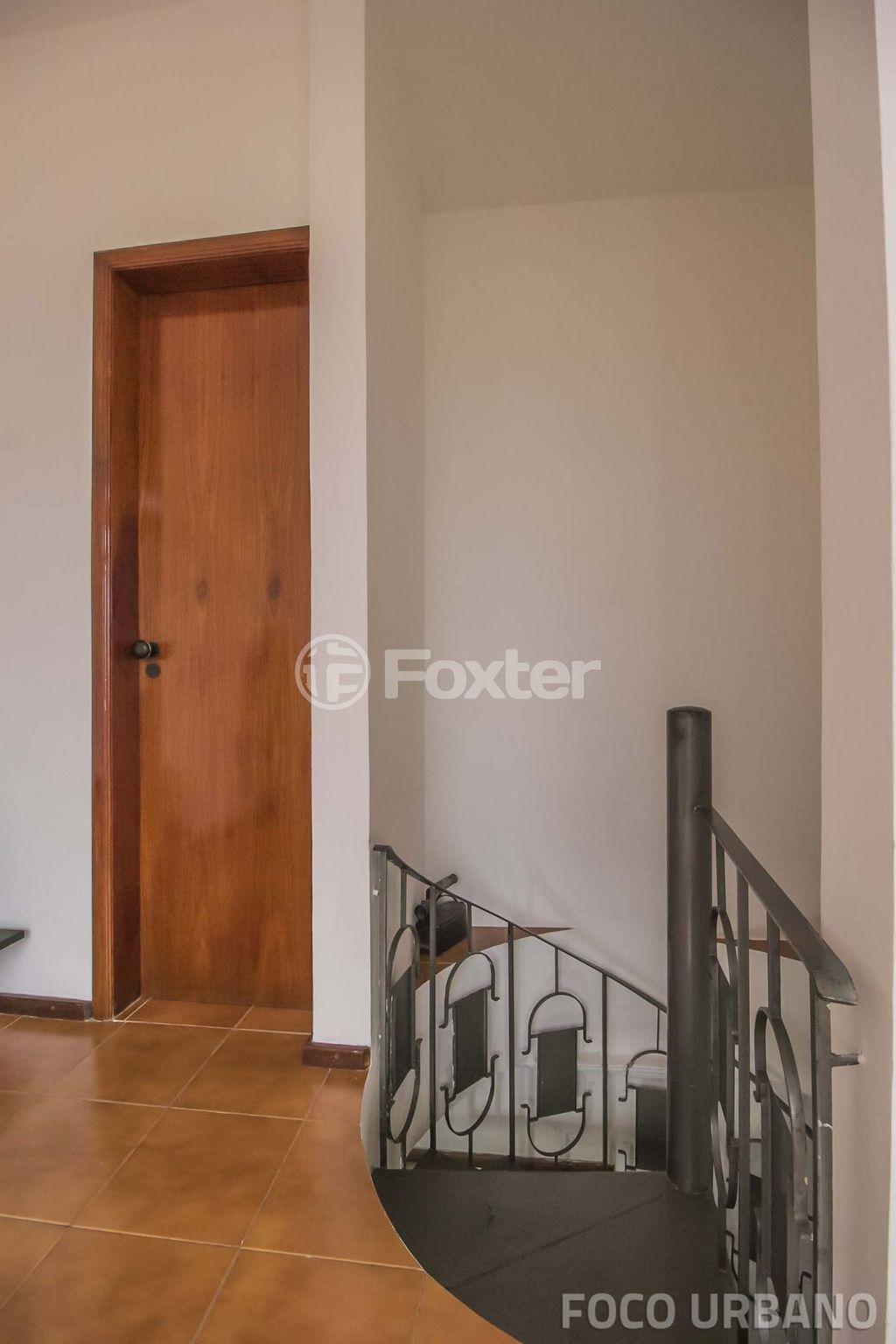 Foxter Imobiliária - Cobertura 2 Dorm, Menino Deus - Foto 24