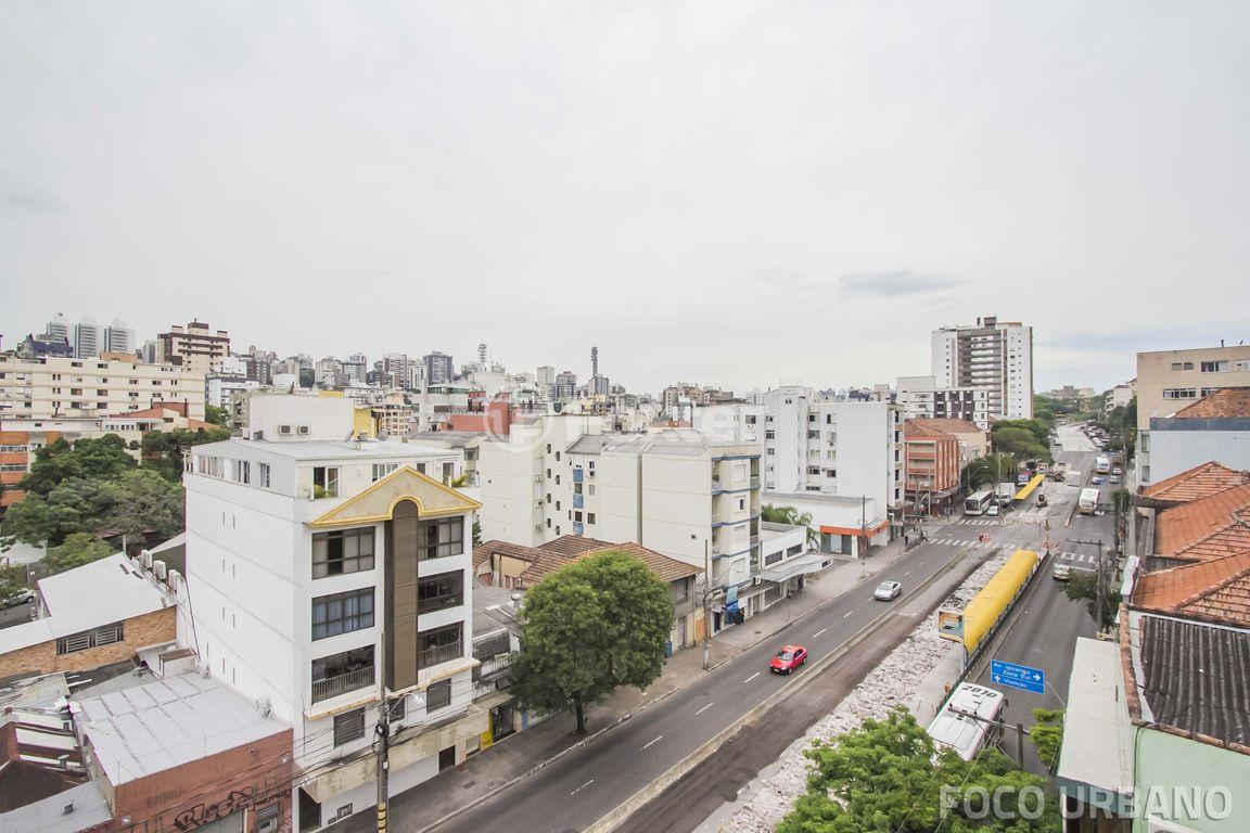 Apto 3 Dorm, Santa Cecília, Porto Alegre (133844) - Foto 20