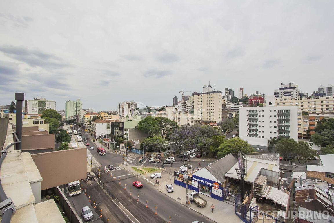 Apto 3 Dorm, Santa Cecília, Porto Alegre (133844) - Foto 21
