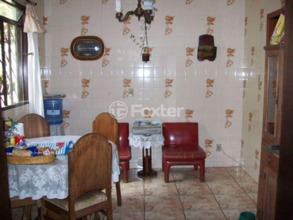 Casa 3 Dorm, Jardim do Salso, Porto Alegre (13385) - Foto 7
