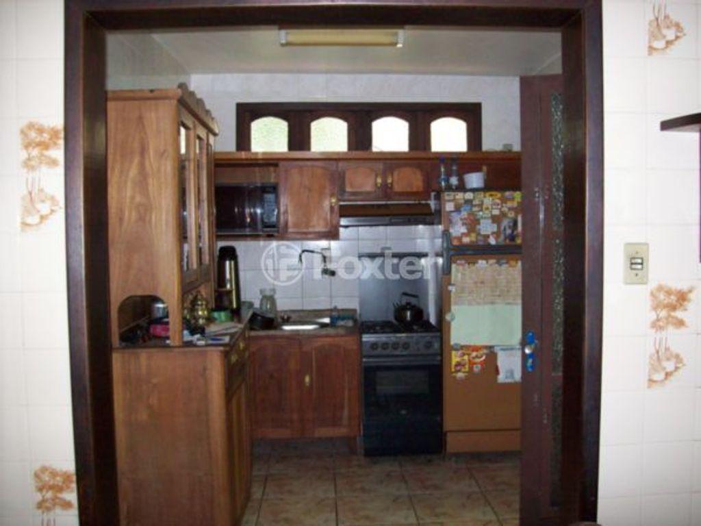 Casa 3 Dorm, Jardim do Salso, Porto Alegre (13385) - Foto 8