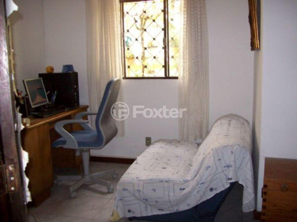 Casa 3 Dorm, Jardim do Salso, Porto Alegre (13385) - Foto 9