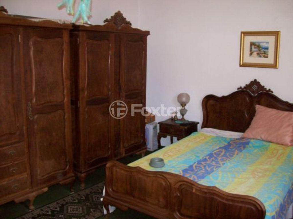 Casa 3 Dorm, Jardim do Salso, Porto Alegre (13385) - Foto 10