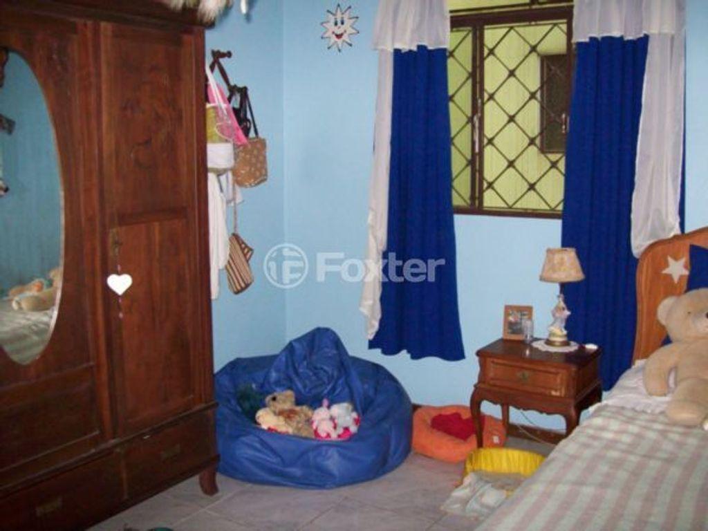 Casa 3 Dorm, Jardim do Salso, Porto Alegre (13385) - Foto 11