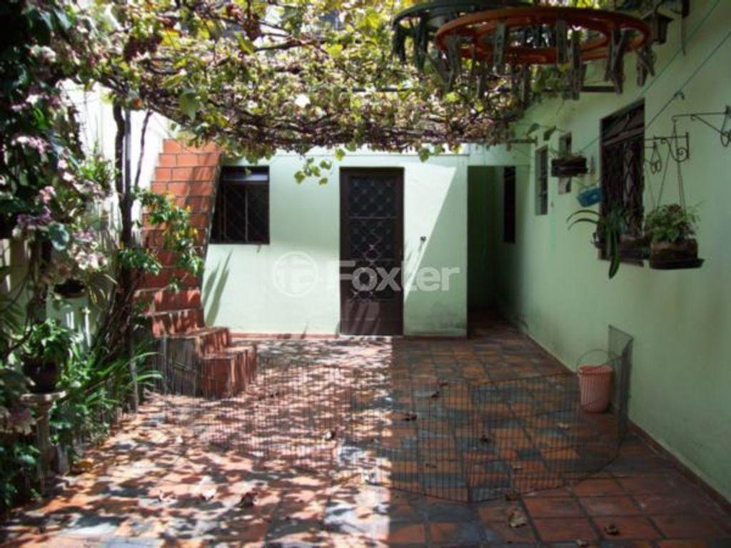 Casa 3 Dorm, Jardim do Salso, Porto Alegre (13385) - Foto 2