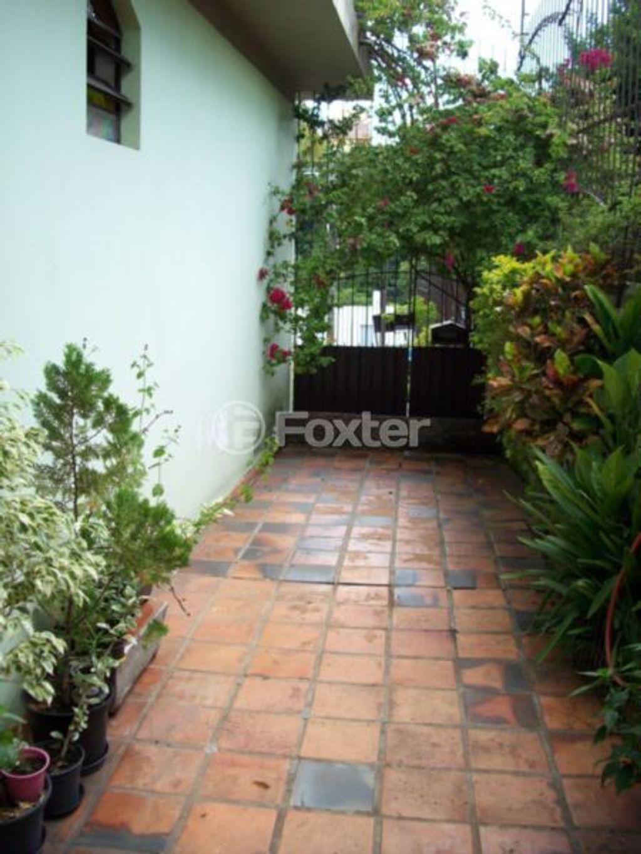 Casa 3 Dorm, Jardim do Salso, Porto Alegre (13385) - Foto 14