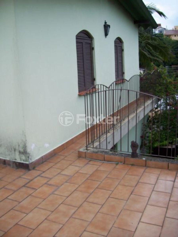 Casa 3 Dorm, Jardim do Salso, Porto Alegre (13385) - Foto 15