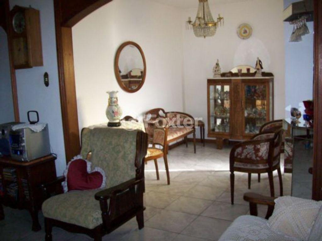 Casa 3 Dorm, Jardim do Salso, Porto Alegre (13385) - Foto 3