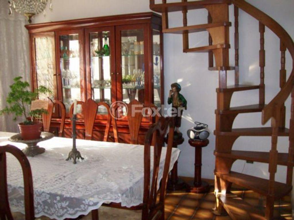 Casa 3 Dorm, Jardim do Salso, Porto Alegre (13385) - Foto 5
