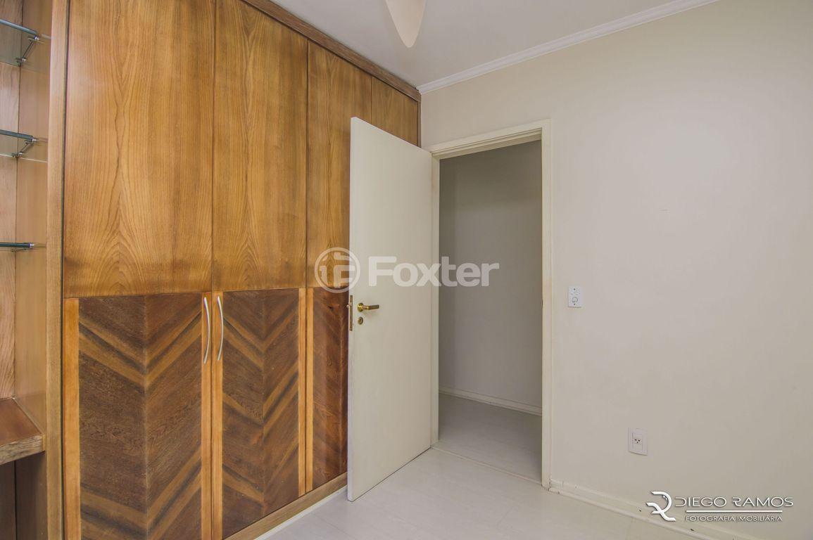Cobertura 3 Dorm, Bela Vista, Porto Alegre (133857) - Foto 23