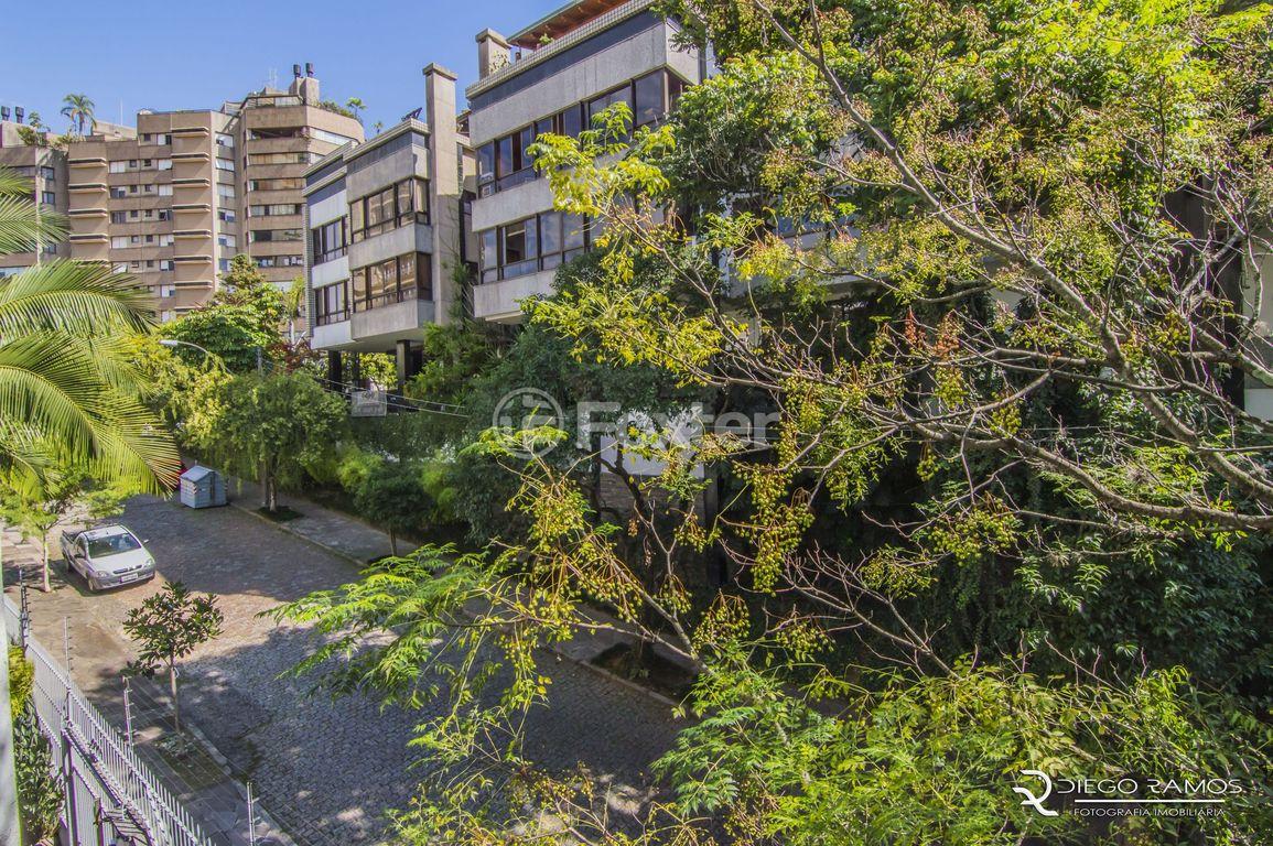 Cobertura 3 Dorm, Bela Vista, Porto Alegre (133857) - Foto 24