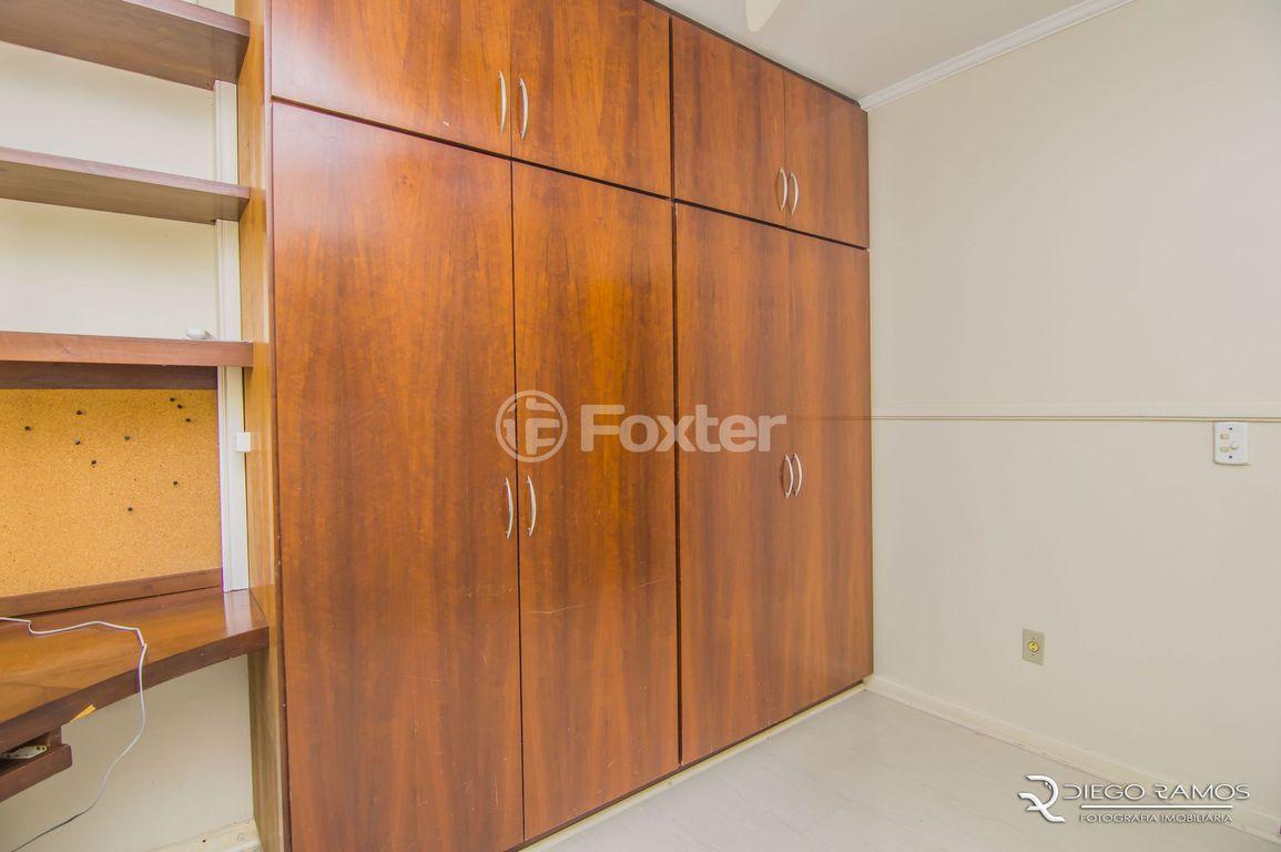 Cobertura 3 Dorm, Bela Vista, Porto Alegre (133857) - Foto 27
