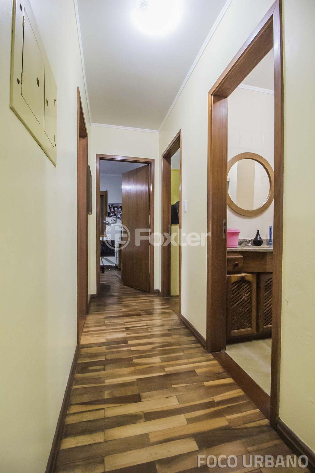 Casa 3 Dorm, Anchieta, Porto Alegre (133858) - Foto 5