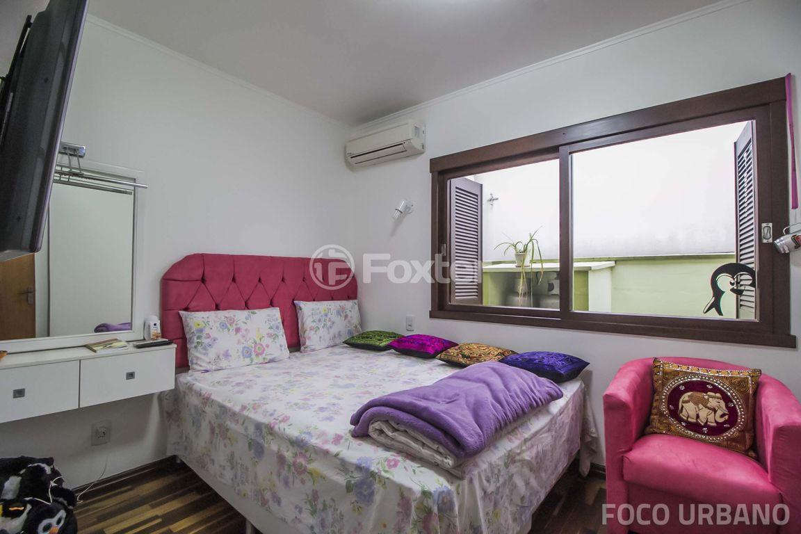 Casa 3 Dorm, Anchieta, Porto Alegre (133858) - Foto 7