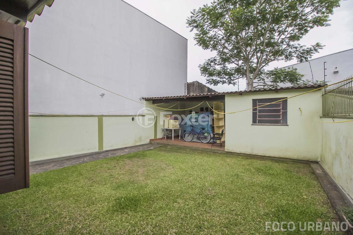 Casa 3 Dorm, Anchieta, Porto Alegre (133858) - Foto 10
