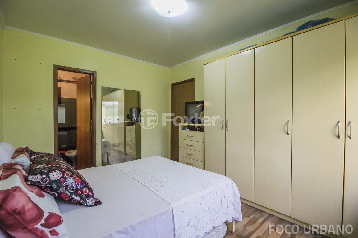 Casa 3 Dorm, Anchieta, Porto Alegre (133858) - Foto 11