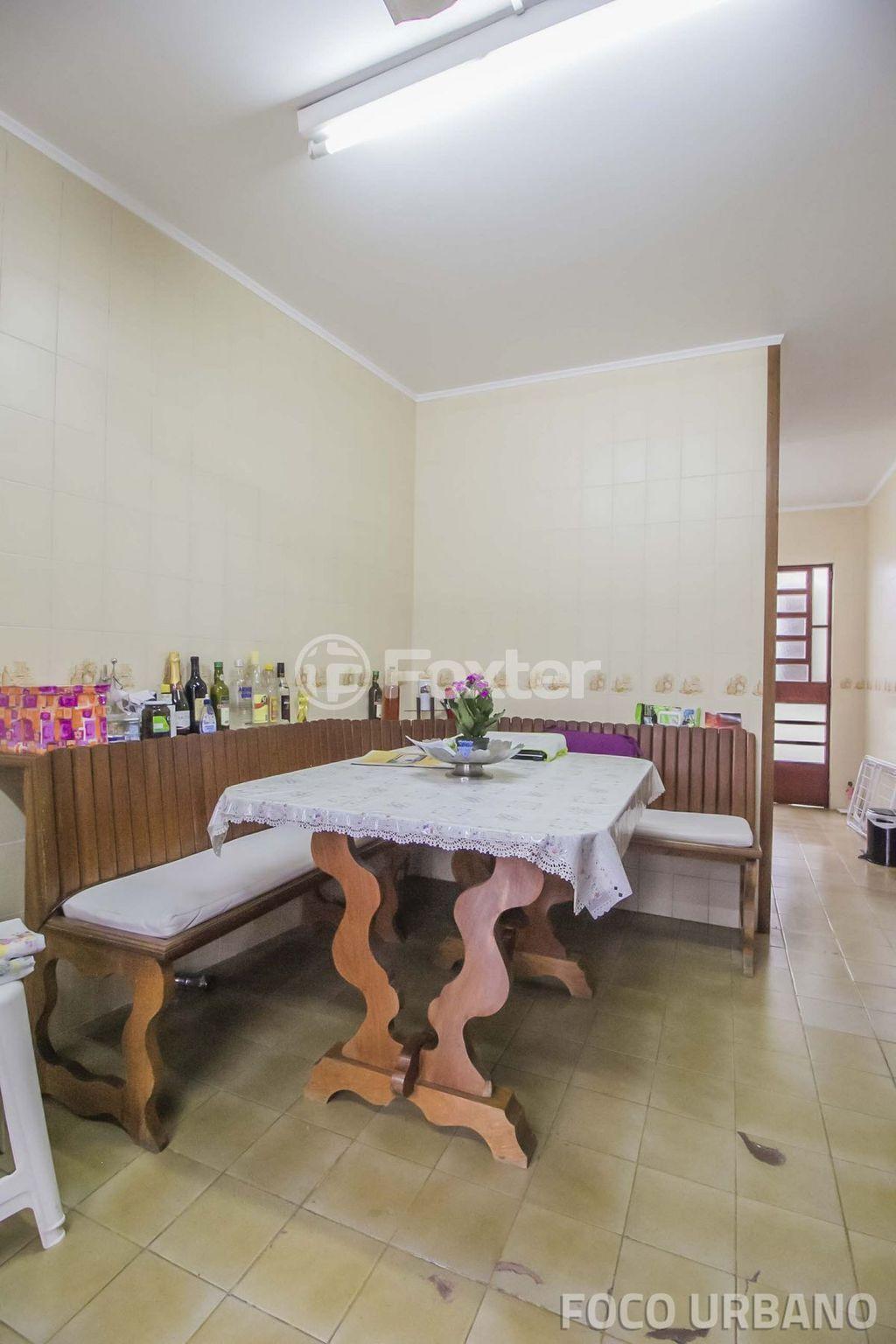 Casa 3 Dorm, Anchieta, Porto Alegre (133858) - Foto 15