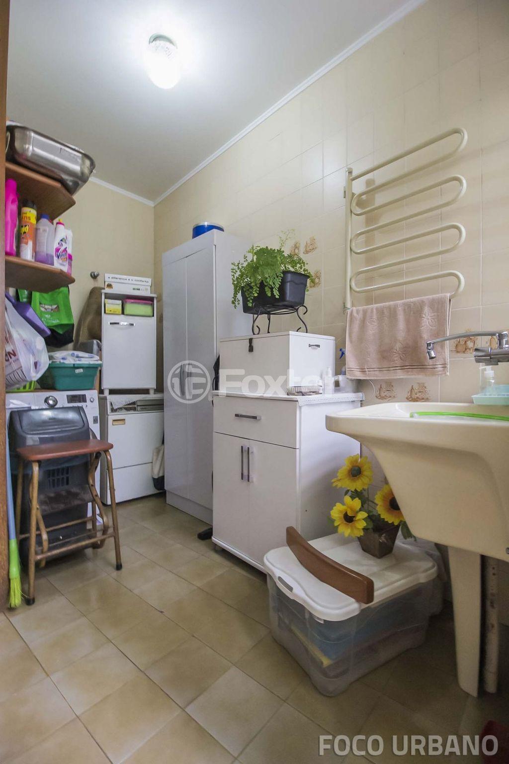 Casa 3 Dorm, Anchieta, Porto Alegre (133858) - Foto 16