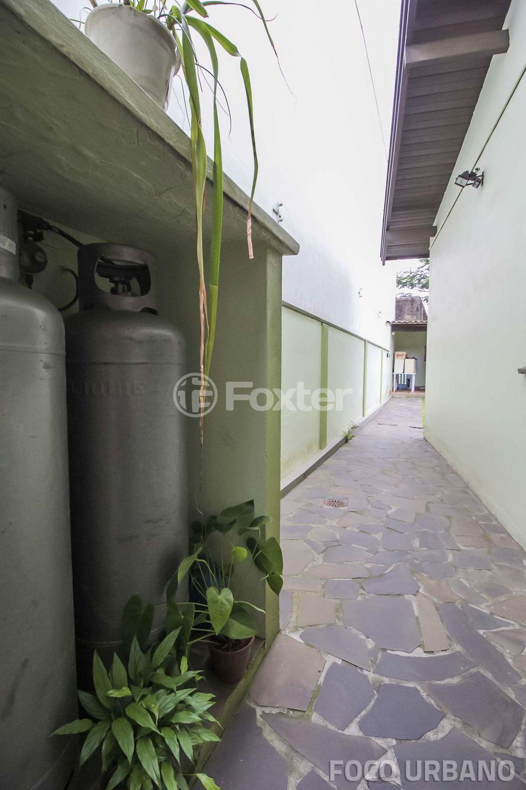 Casa 3 Dorm, Anchieta, Porto Alegre (133858) - Foto 17