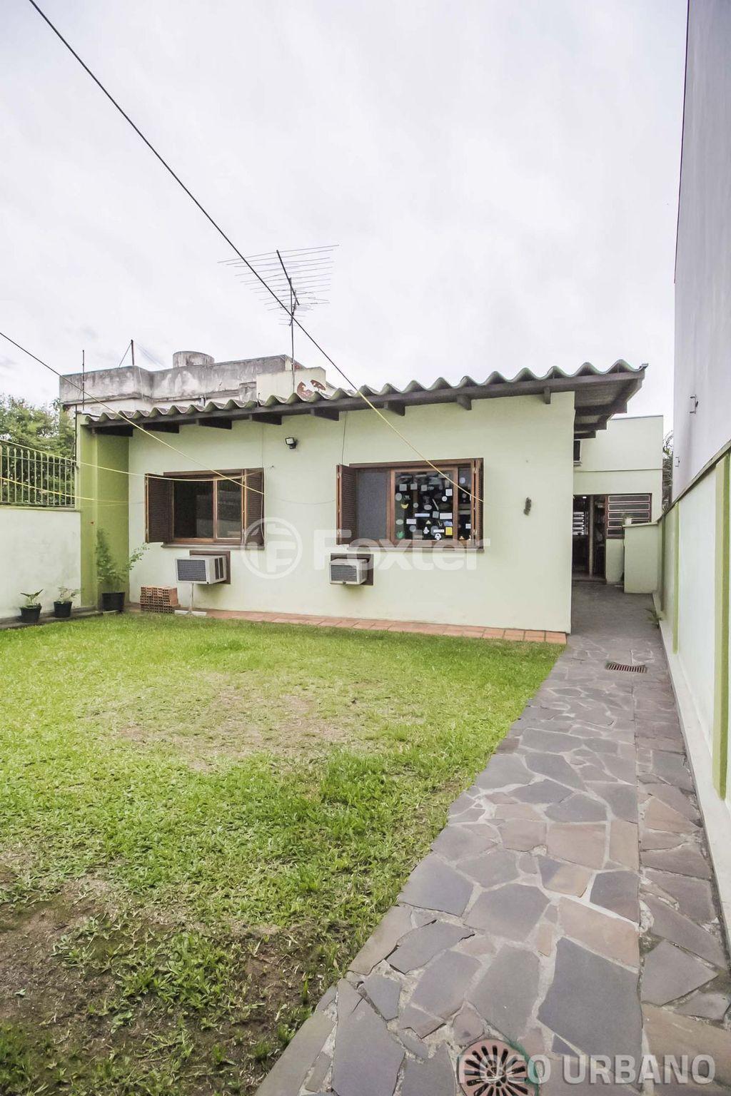 Casa 3 Dorm, Anchieta, Porto Alegre (133858) - Foto 20