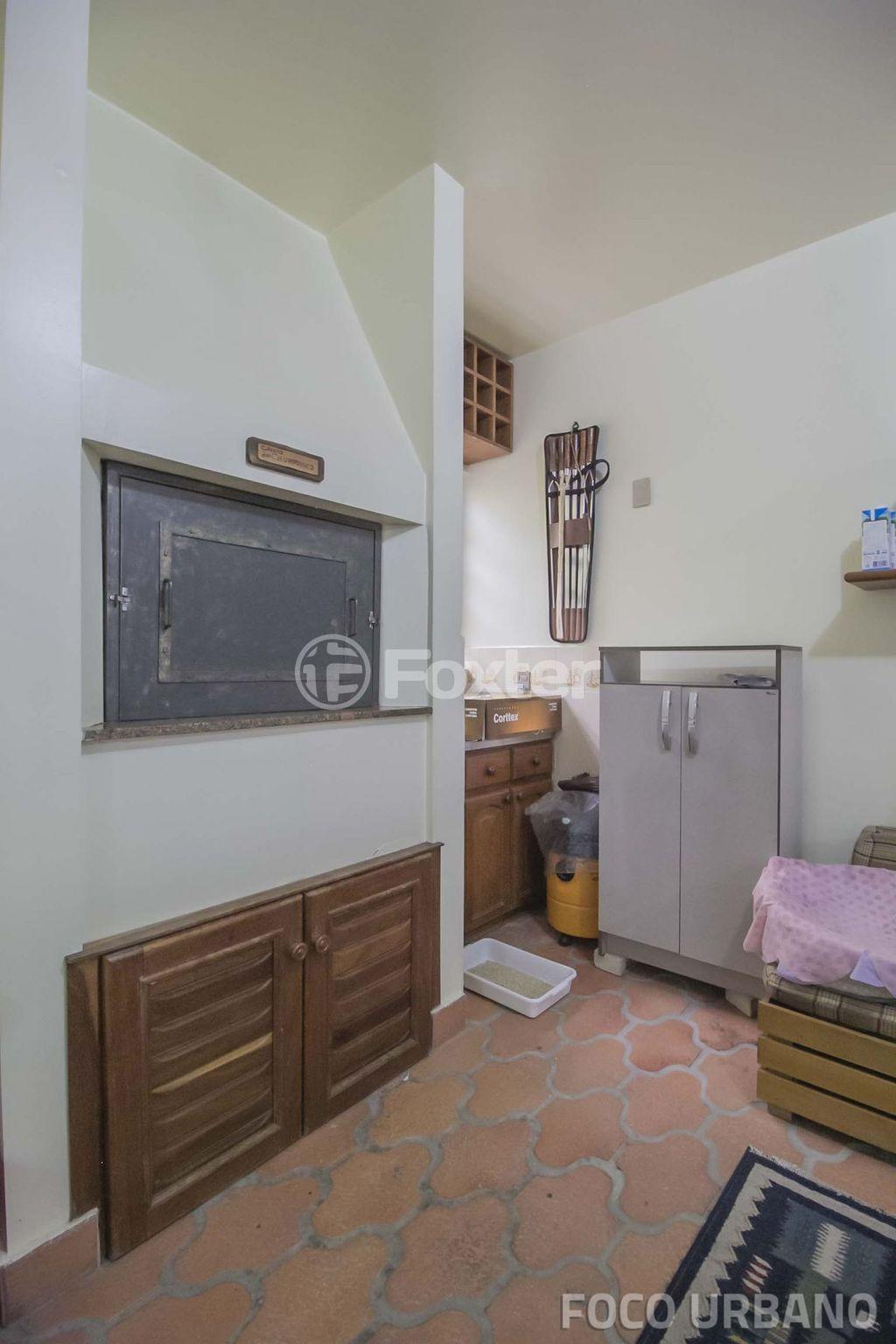 Casa 3 Dorm, Anchieta, Porto Alegre (133858) - Foto 21