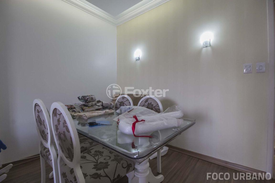 Apto 3 Dorm, Rio Branco, Porto Alegre (133901) - Foto 7