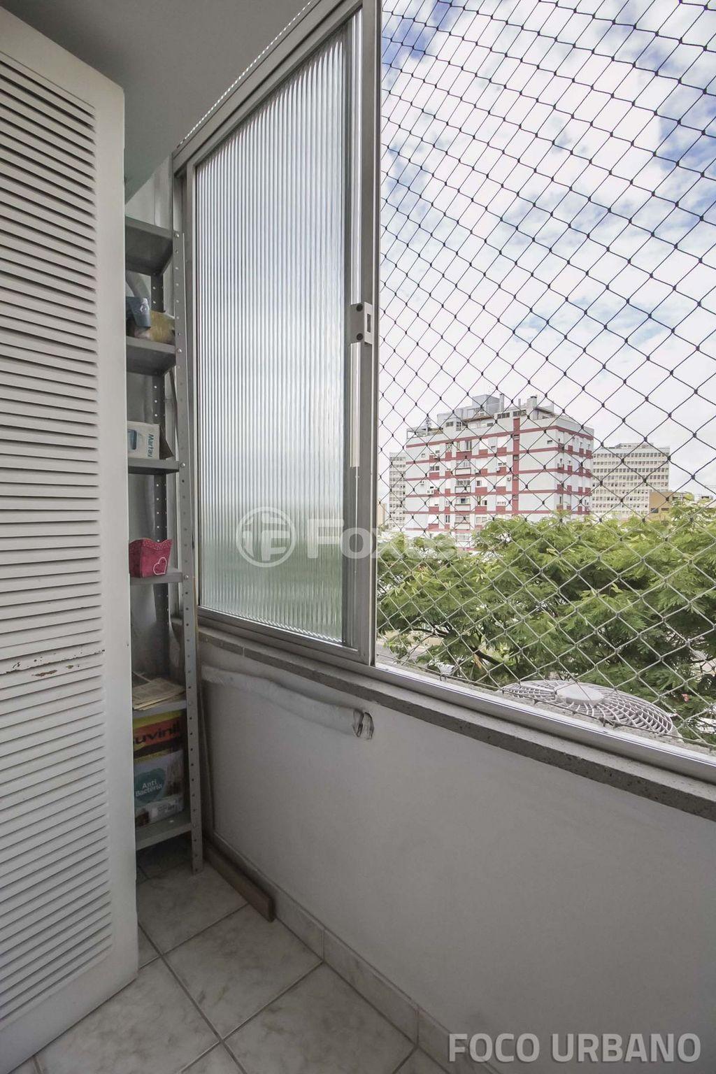 Apto 3 Dorm, Rio Branco, Porto Alegre (133901) - Foto 9