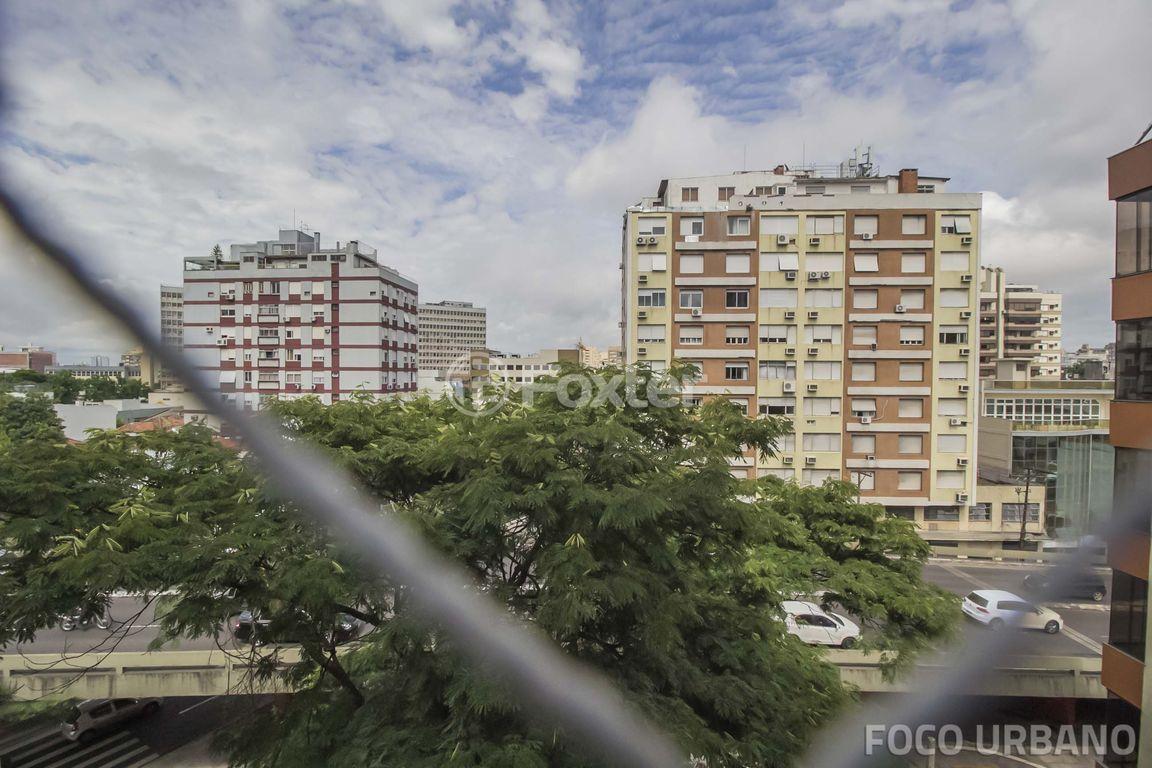 Apto 3 Dorm, Rio Branco, Porto Alegre (133901) - Foto 10