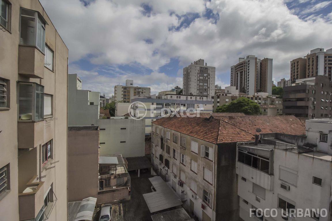Apto 3 Dorm, Rio Branco, Porto Alegre (133901) - Foto 13