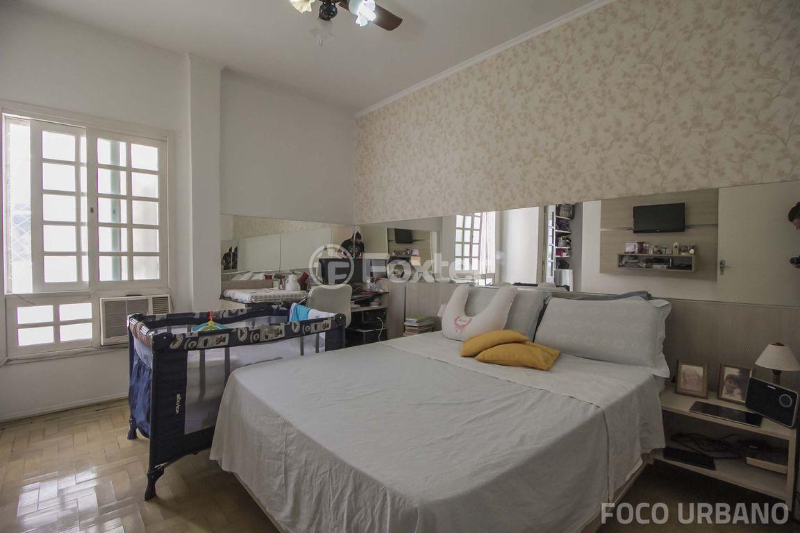 Apto 3 Dorm, Rio Branco, Porto Alegre (133901) - Foto 17