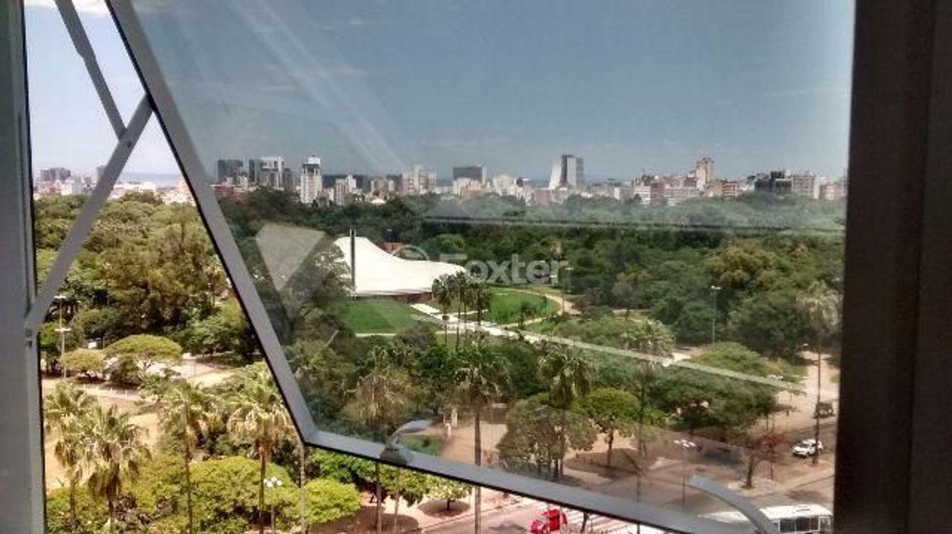 Sala, Bom Fim, Porto Alegre (133912) - Foto 8