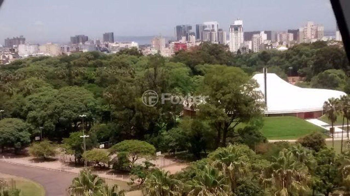 Sala, Bom Fim, Porto Alegre (133912) - Foto 9