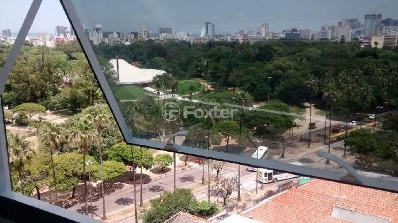 Sala, Bom Fim, Porto Alegre (133912) - Foto 11