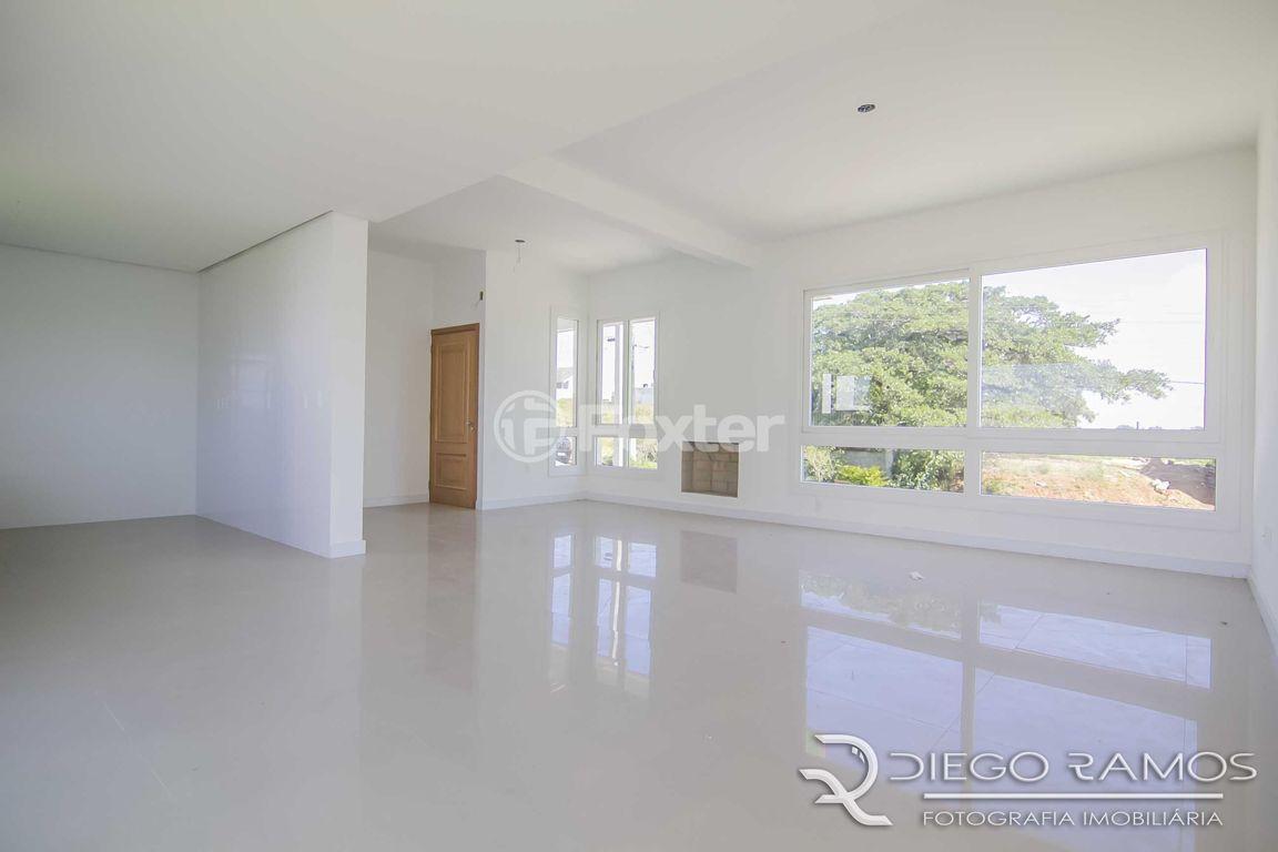 Foxter Imobiliária - Casa 3 Dorm, Mário Quintana - Foto 12