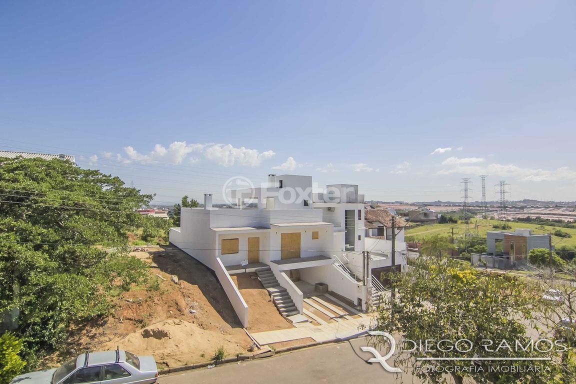 Foxter Imobiliária - Casa 3 Dorm, Mário Quintana - Foto 24