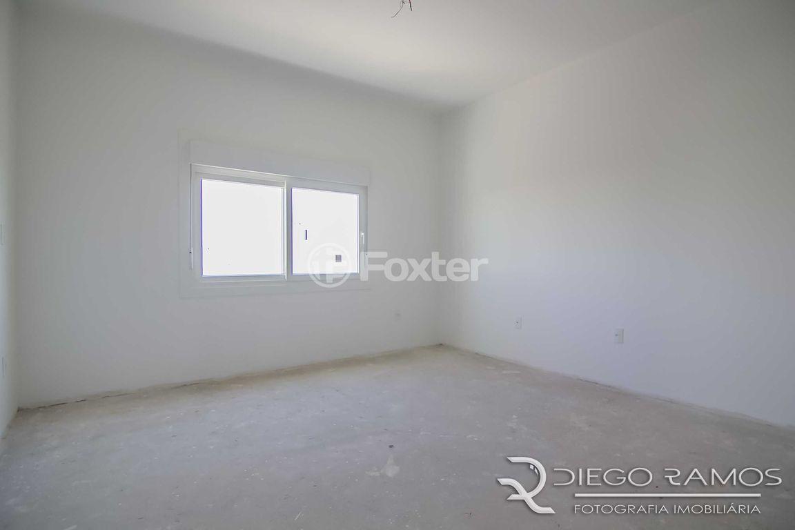 Foxter Imobiliária - Casa 3 Dorm, Mário Quintana - Foto 25