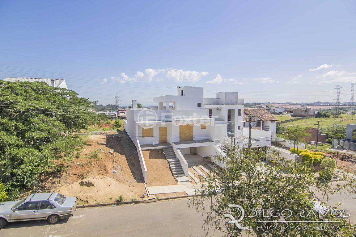 Foxter Imobiliária - Casa 3 Dorm, Mário Quintana - Foto 27