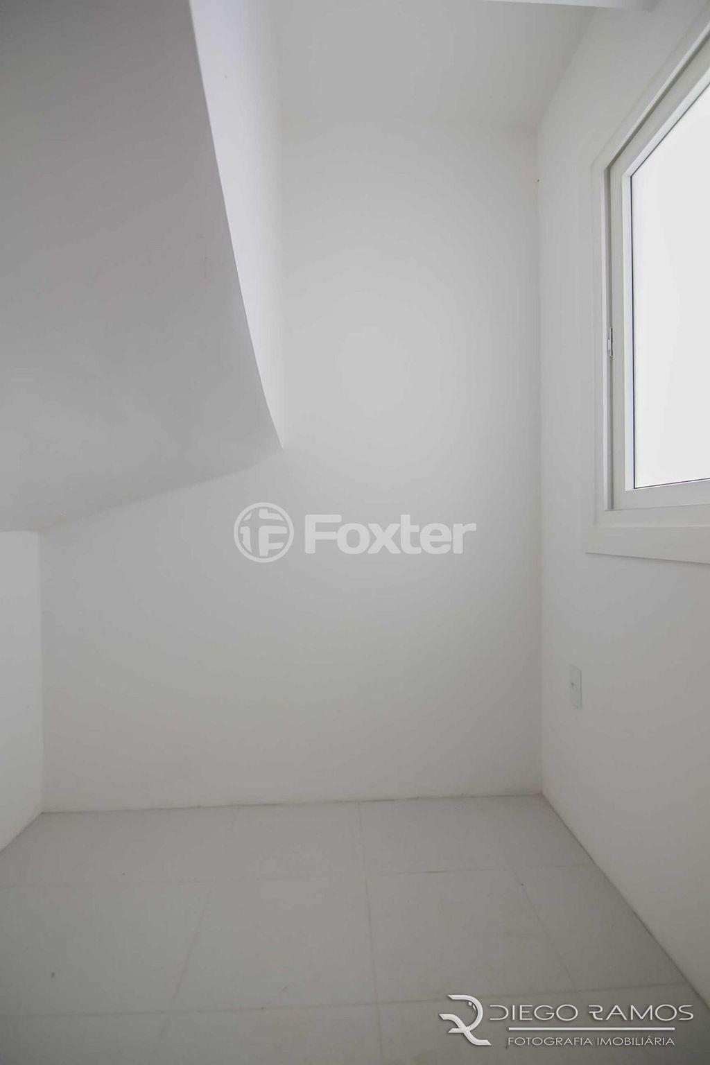 Foxter Imobiliária - Casa 3 Dorm, Mário Quintana - Foto 32