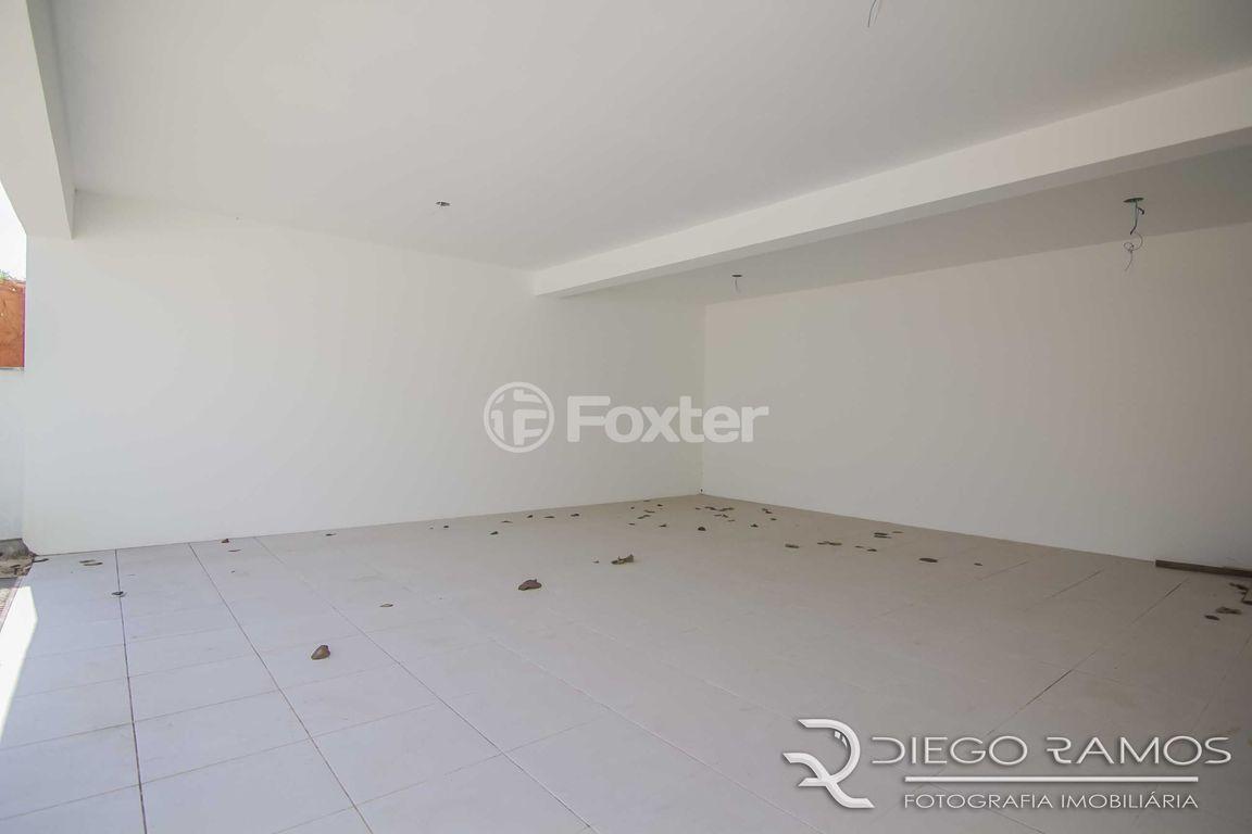 Foxter Imobiliária - Casa 3 Dorm, Mário Quintana - Foto 33