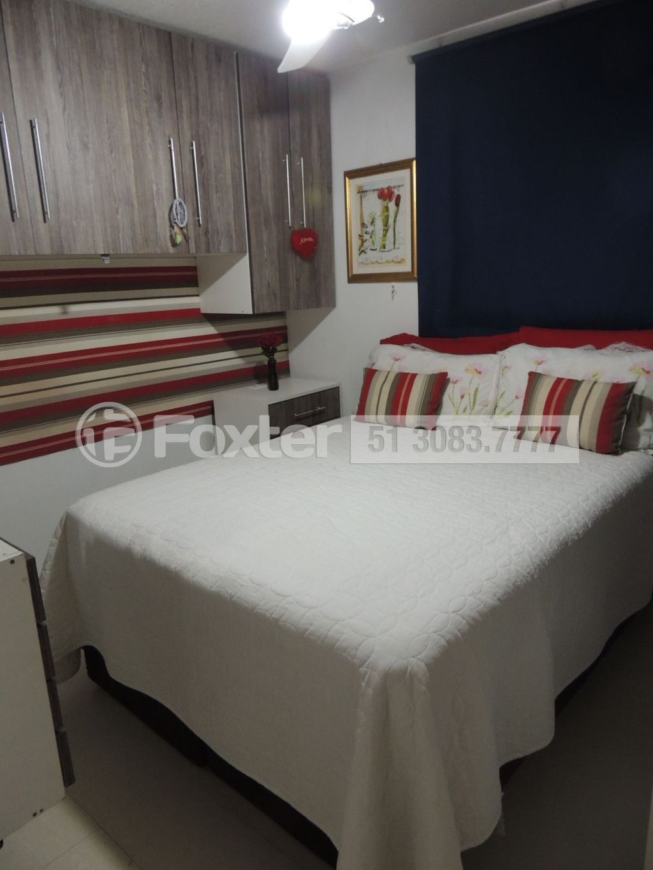 Apto 2 Dorm, Vila Nova, Porto Alegre (133954) - Foto 13