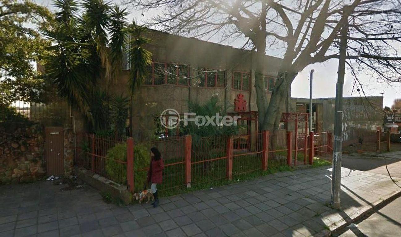 Foxter Imobiliária - Prédio, Glória, Porto Alegre