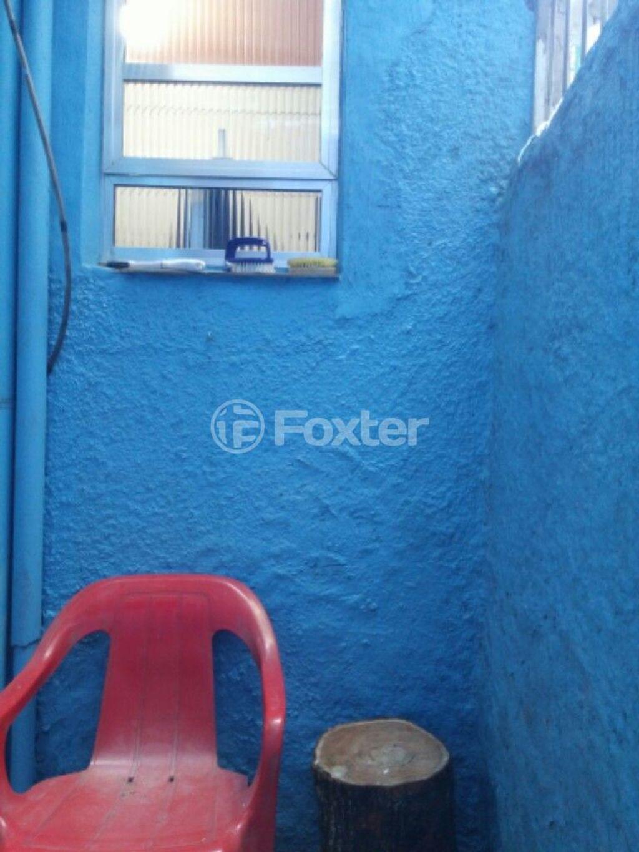 Apto 1 Dorm, Centro Histórico, Porto Alegre (134005) - Foto 6