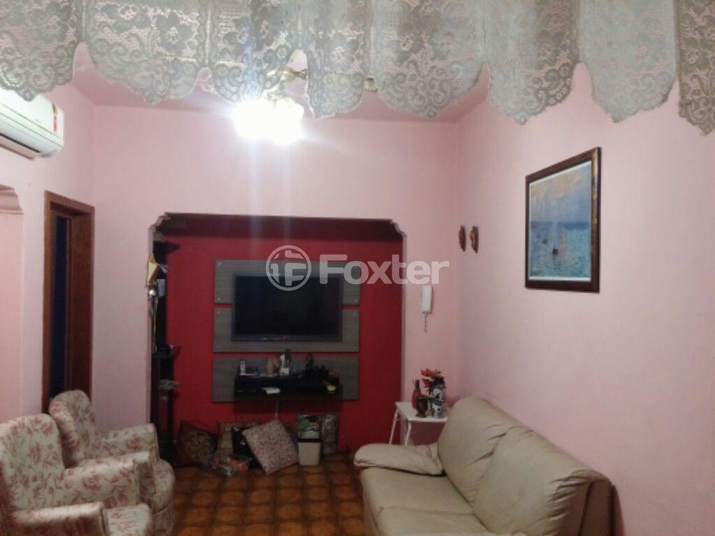 Apto 1 Dorm, Centro Histórico, Porto Alegre (134005)