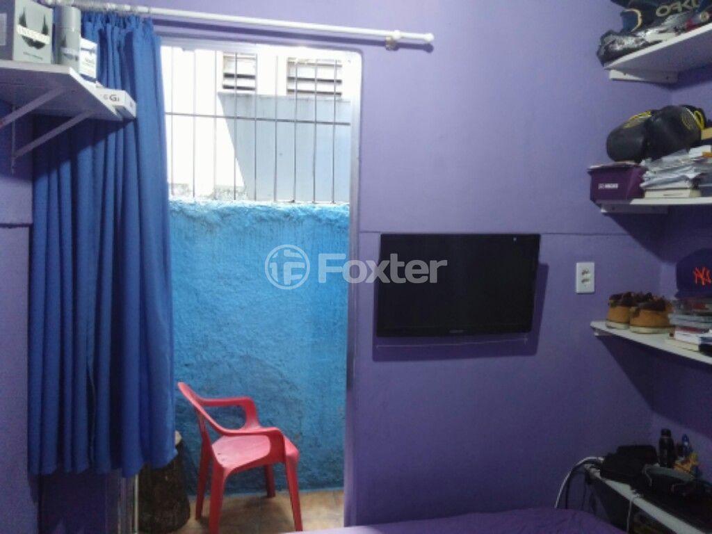 Apto 1 Dorm, Centro Histórico, Porto Alegre (134005) - Foto 4